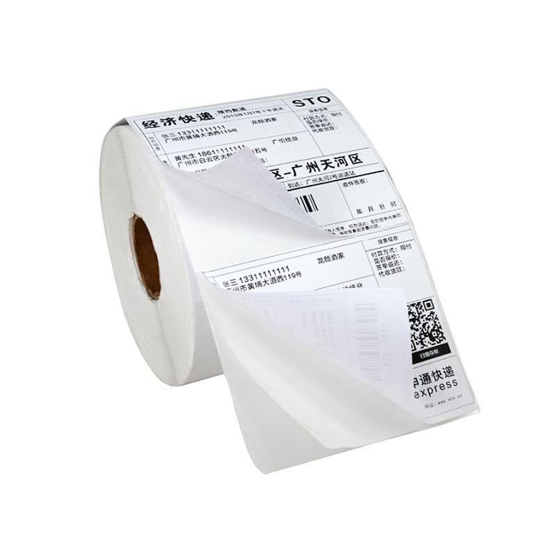 Thermal paper lead to obesity and diabetes university study said as